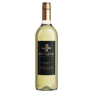 Anakena Birdman Sauvignon Blanc 75cl