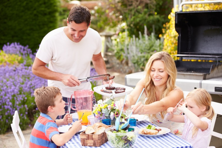 This summer be the king of the BBQ with our top tips
